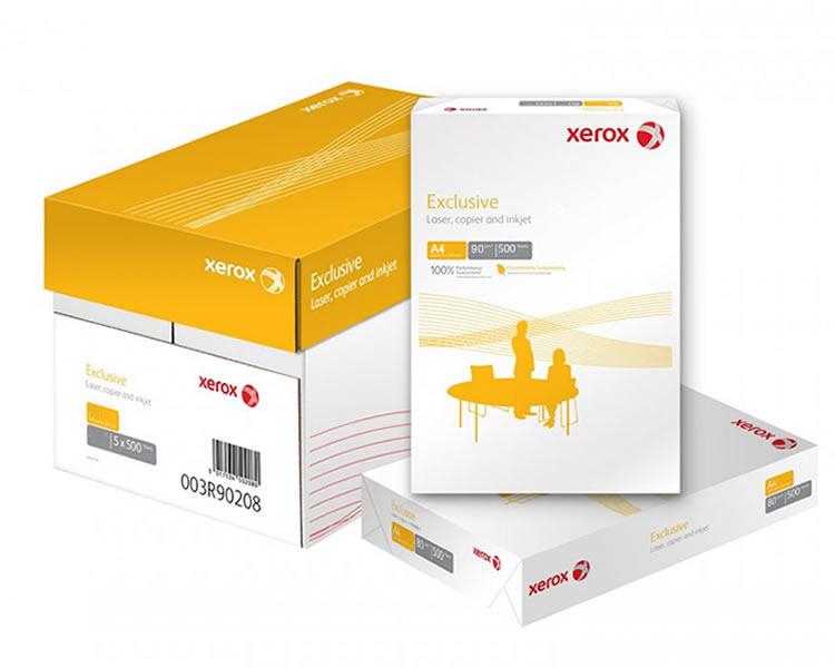 90gsm A4 Exclusive Printer Copier Office Paper